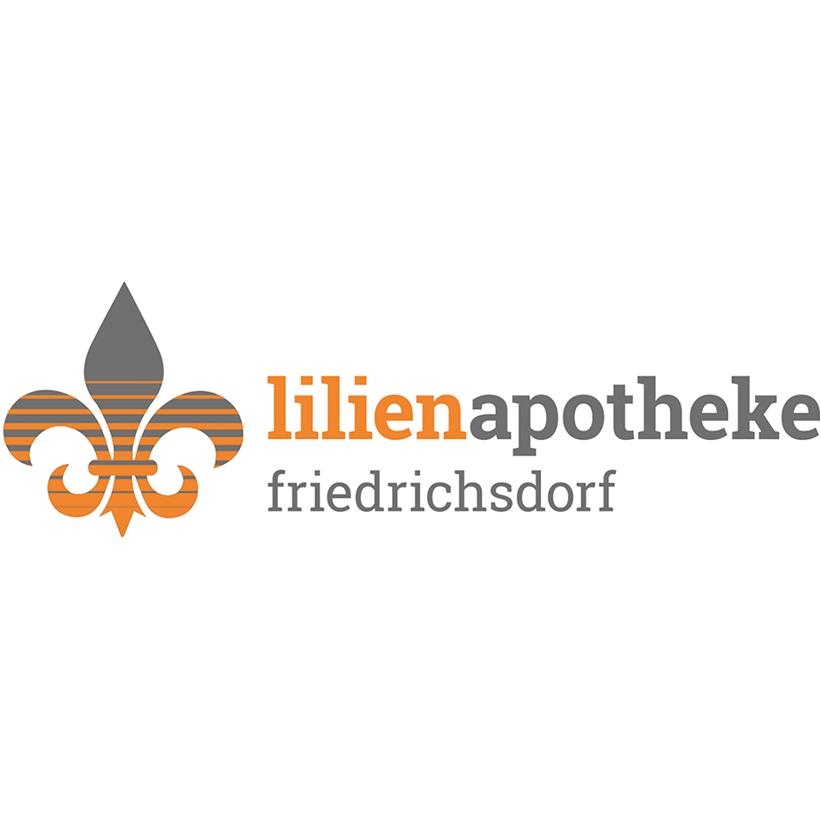 Bild zu Lilien-Apotheke Aposanum OHG in Friedrichsdorf im Taunus
