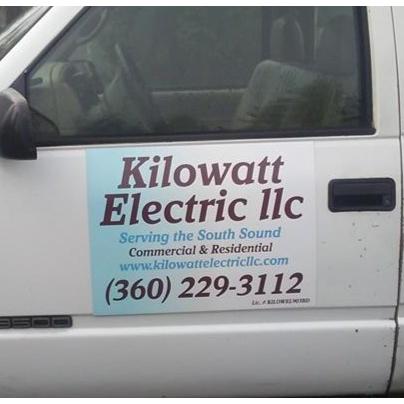 Kilowatt Electric, LLC