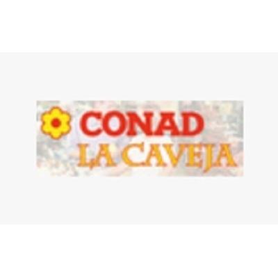 Supermercato Conad La Caveja