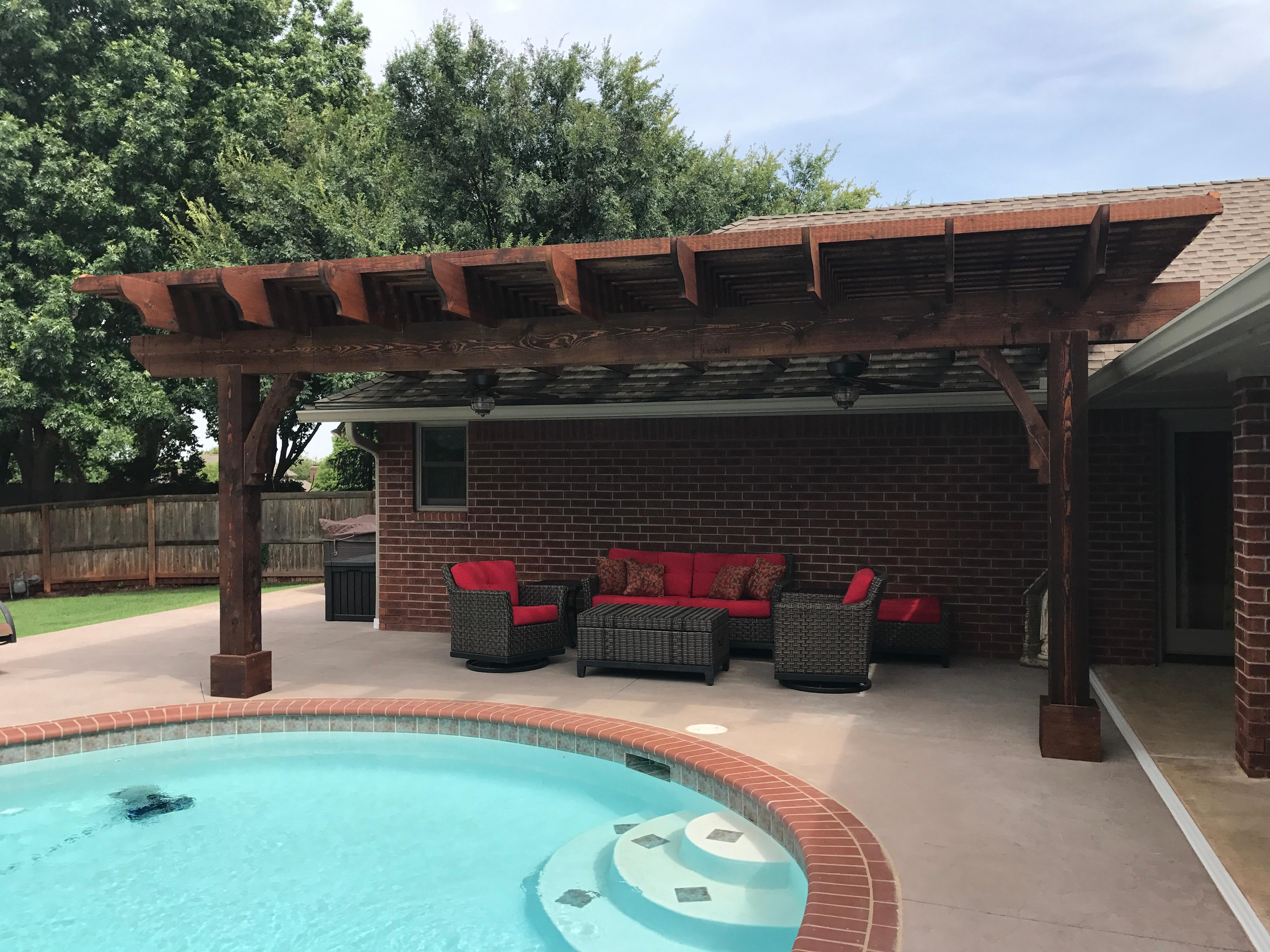 Frankie S Brick Repair Services Oklahoma City Ok