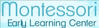Montessori Early Learning Center - Tampa, FL - Child Care