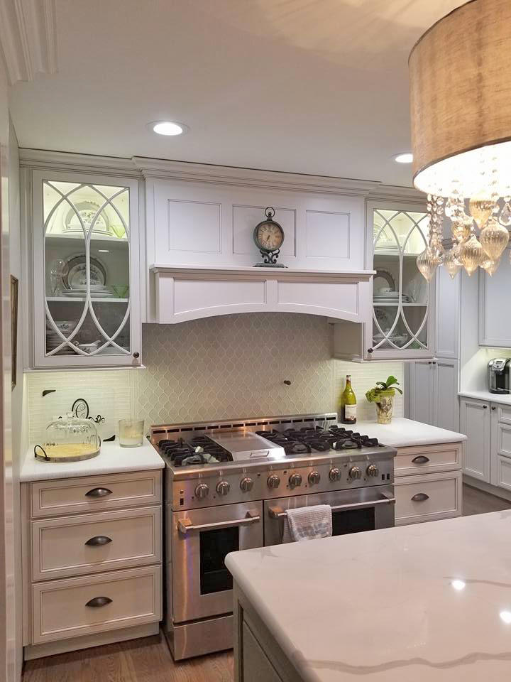 Frugal Kitchens And Cabinets Roswell