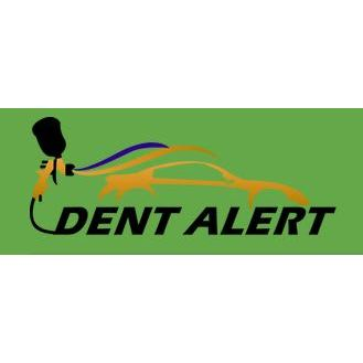 Dent-Alert - Leicester, Leicestershire LE8 0NN - 07395 834791 | ShowMeLocal.com