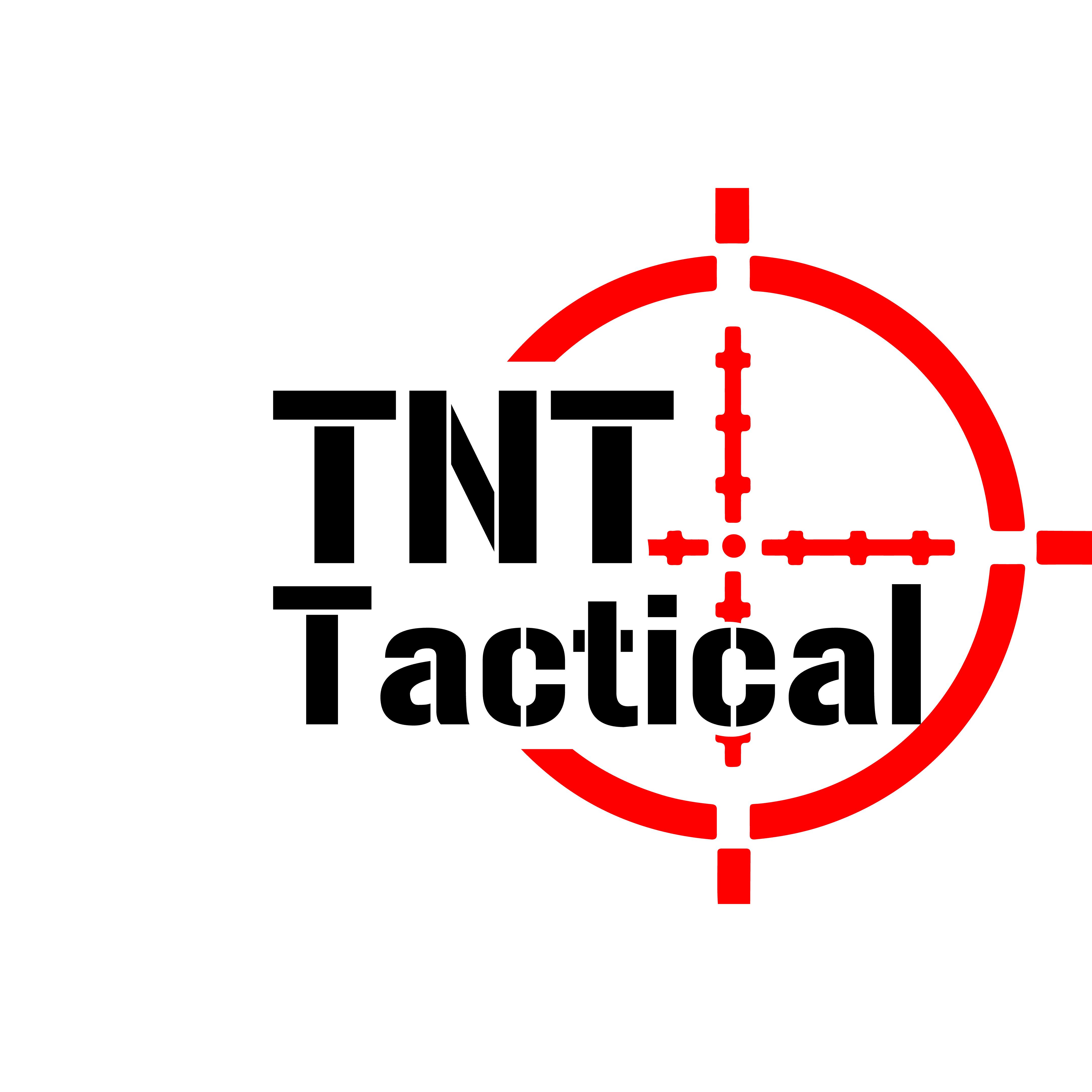 TNT Tactical