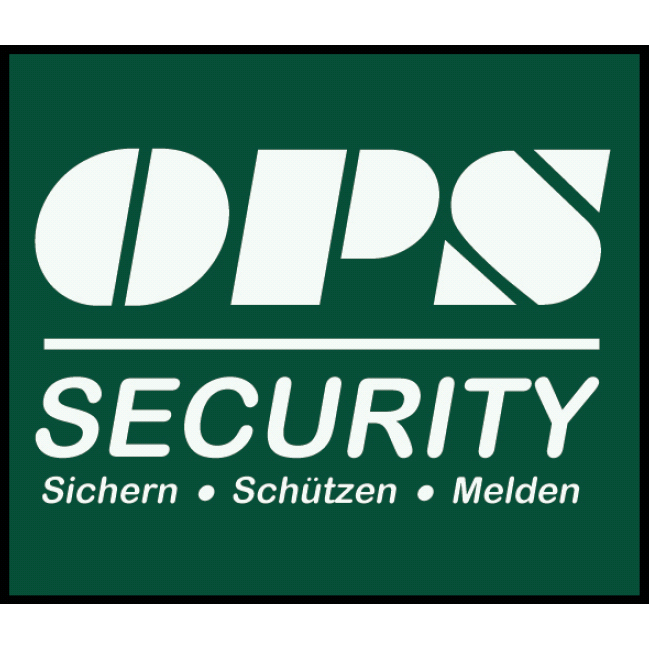 OPS-Security