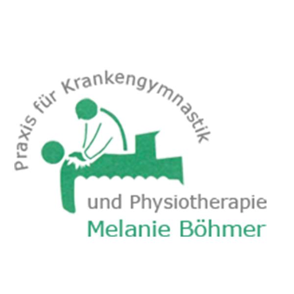 Bild zu Böhmer Melanie in Goch