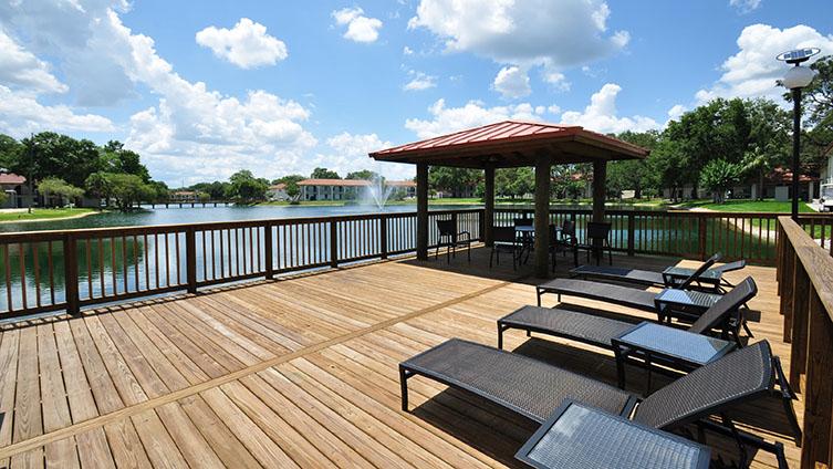 Ulake Apartments Tampa Florida Fl Localdatabase Com