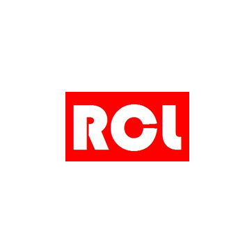 RCL Builders Ltd - Broxbourne, Hertfordshire EN10 7GZ - 01992 450309 | ShowMeLocal.com