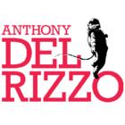 Anthony Del Rizzo Graphic Design