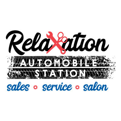 Relaxation Automobile Station