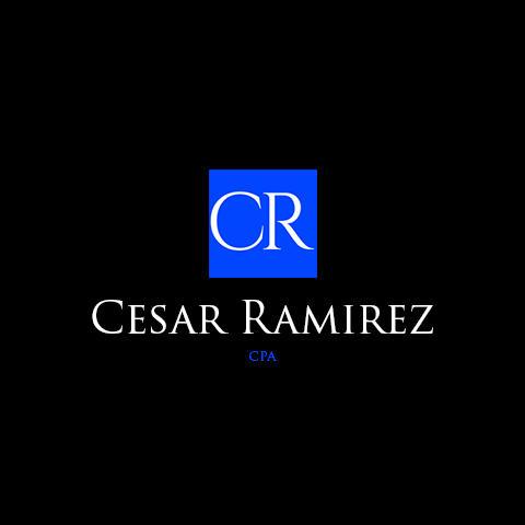 Cesar Ramirez, CPA