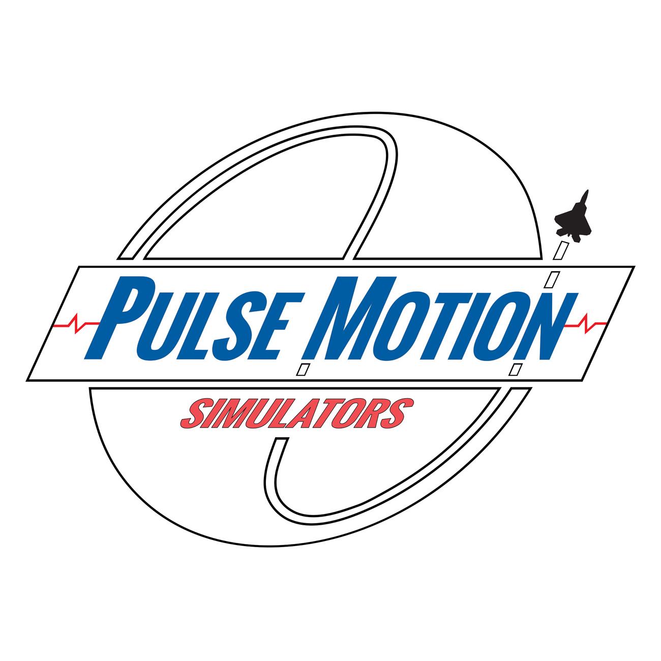 Pulse Motion Simulators Llc