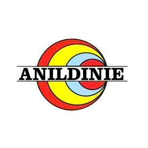 ANILDINIE - CFAD QUIMICA DE C DEREBIAN