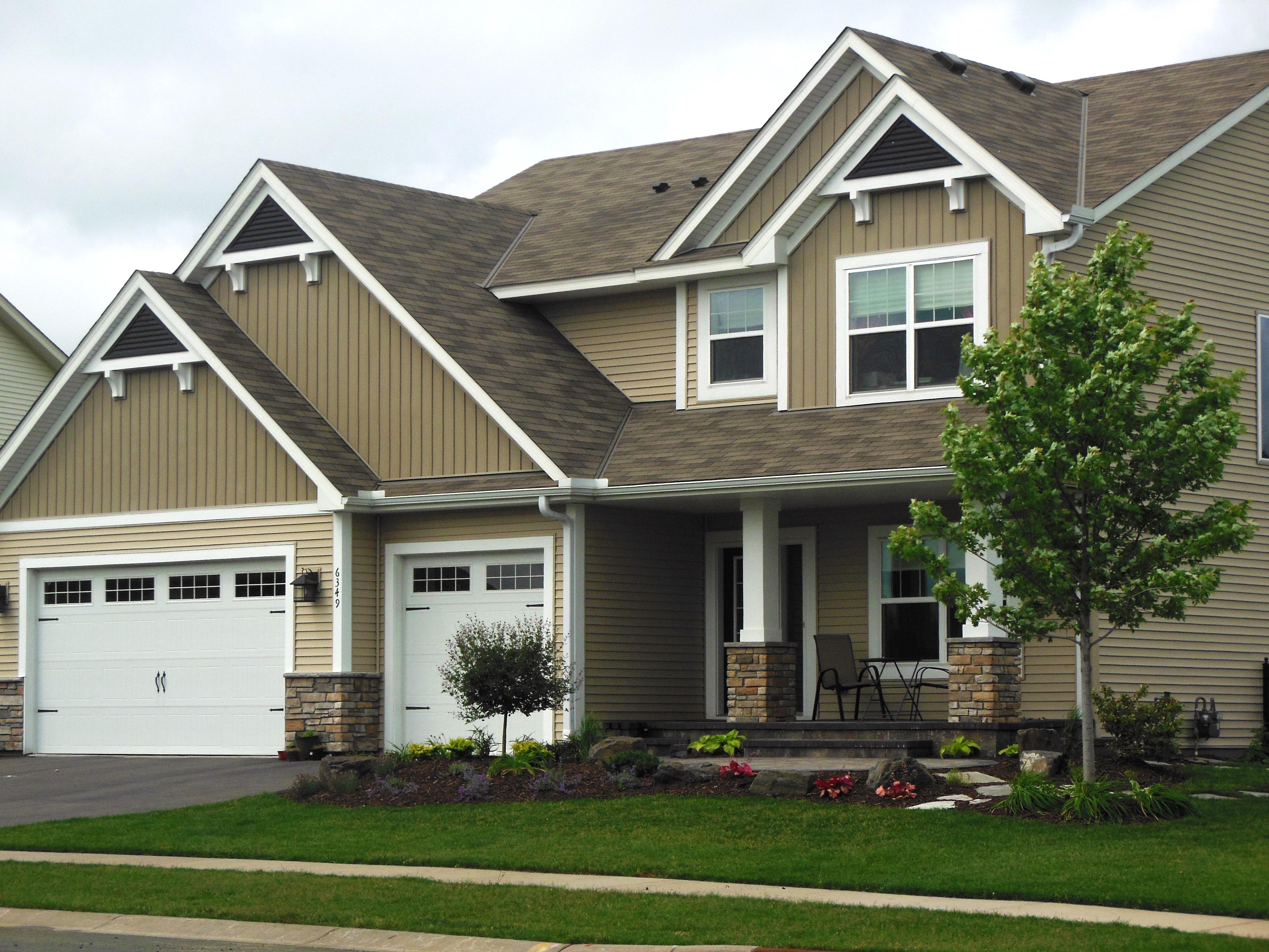 Best roofing siding contractors of billings coupons near for Best home builders near me