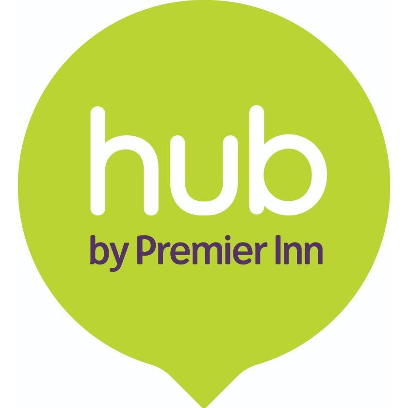 hub by Premier Inn Edinburgh City Centre (Rose Street) hotel