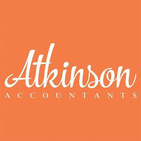 Atkinson Accountants - Columbus, OH 43214 - (614)401-8291 | ShowMeLocal.com