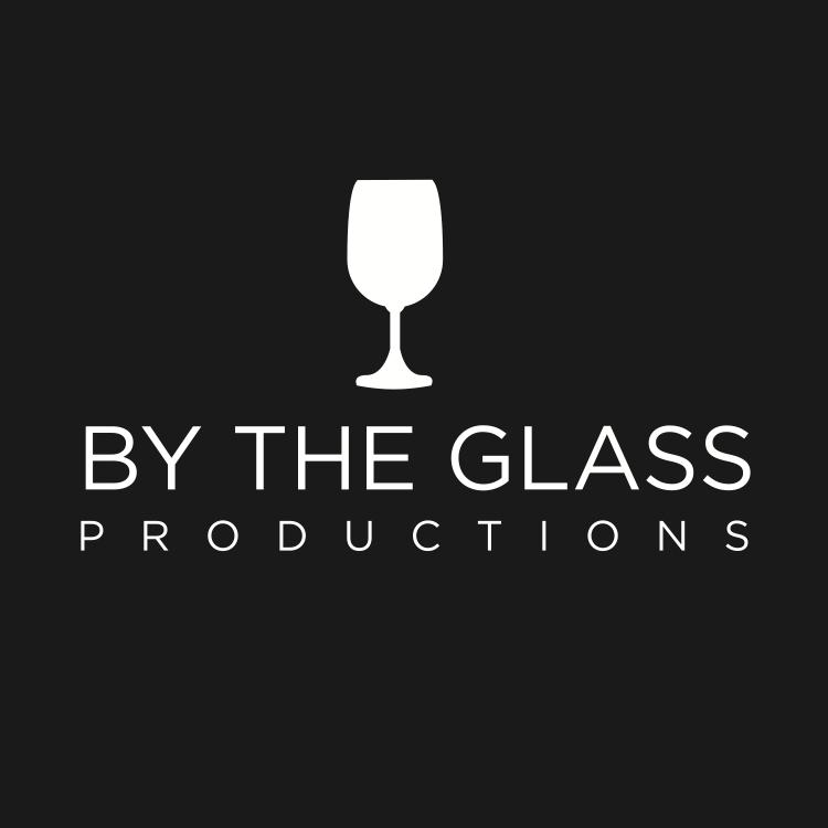 By the Glass Productions