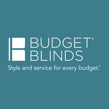 Budget Blinds of Lethbridge