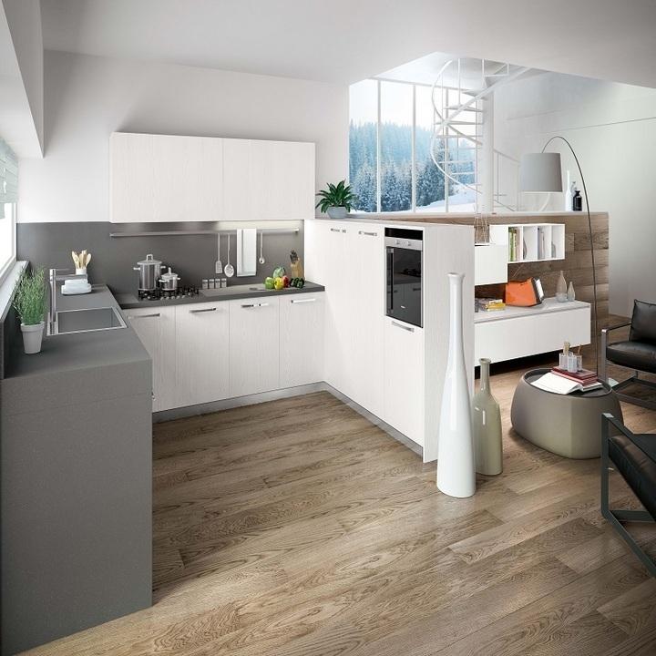 Casa giardino mobili a giaveno infobel italia for Mobili cucine torino