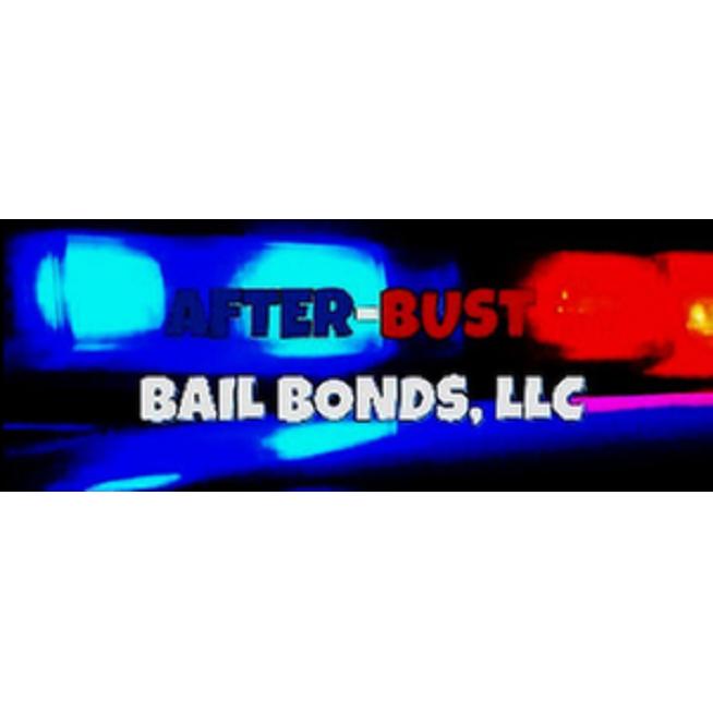 After-Bust Bail Bonds, LLC - Ocala, FL - Credit & Loans