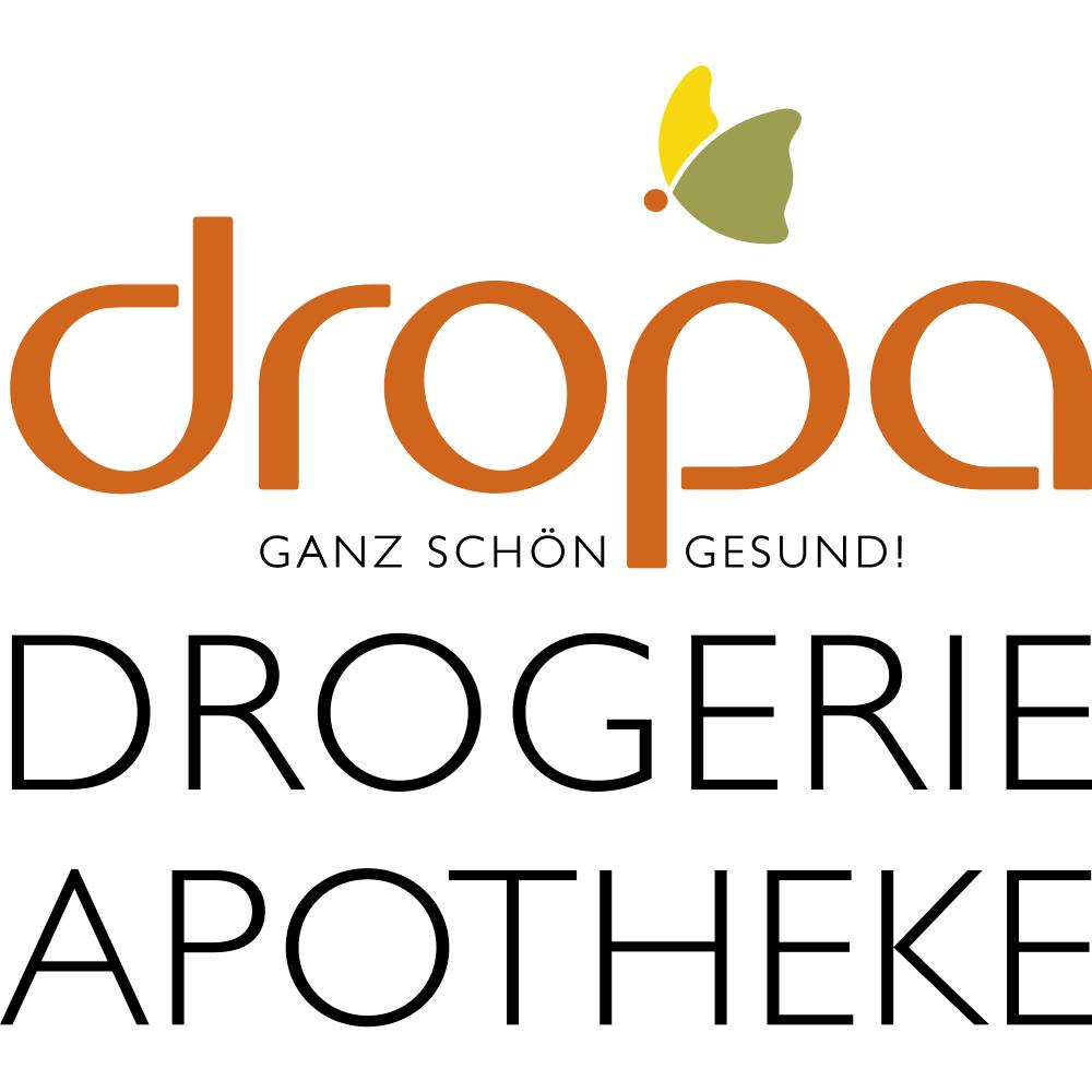 DROPA Drogerie Apotheke Thun