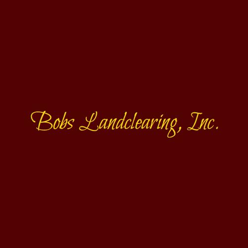 Bob's Land Clearing, Inc - Deltona, FL - Demolition Service
