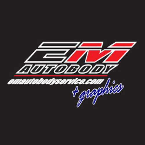 E M Auto Body Service - Swoyersville, PA - Auto Body Repair & Painting