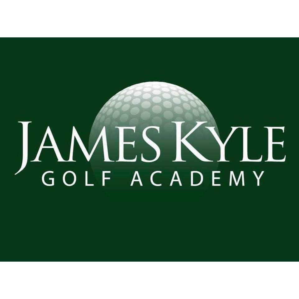 James Kyle Golf Academy