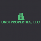 Undi Properties, LLC