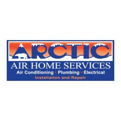 Arctic Air Home Services, Inc.
