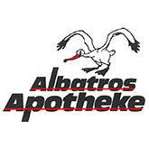 Bild zu Albatros-Apotheke in Wuppertal