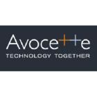 Avocette Technologies Inc