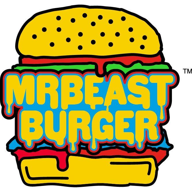 Mr. Beast Burger