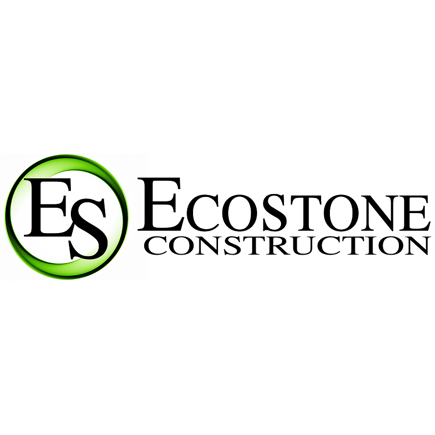 EcoStone Construction Inc.