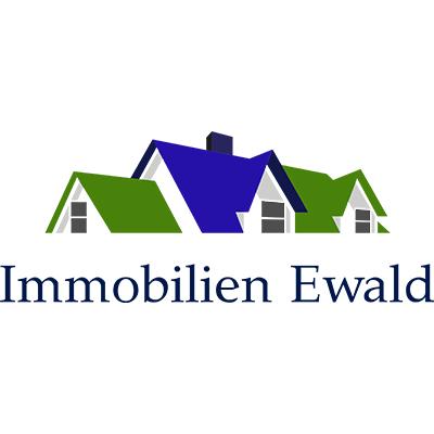 Bild zu Immobilien Ewald in Velten