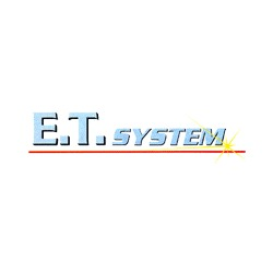 E.T. System