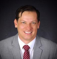 Heath Greenwell - Ameriprise Financial Services, Inc. - Owensboro, KY 42303 - (270)684-8424   ShowMeLocal.com