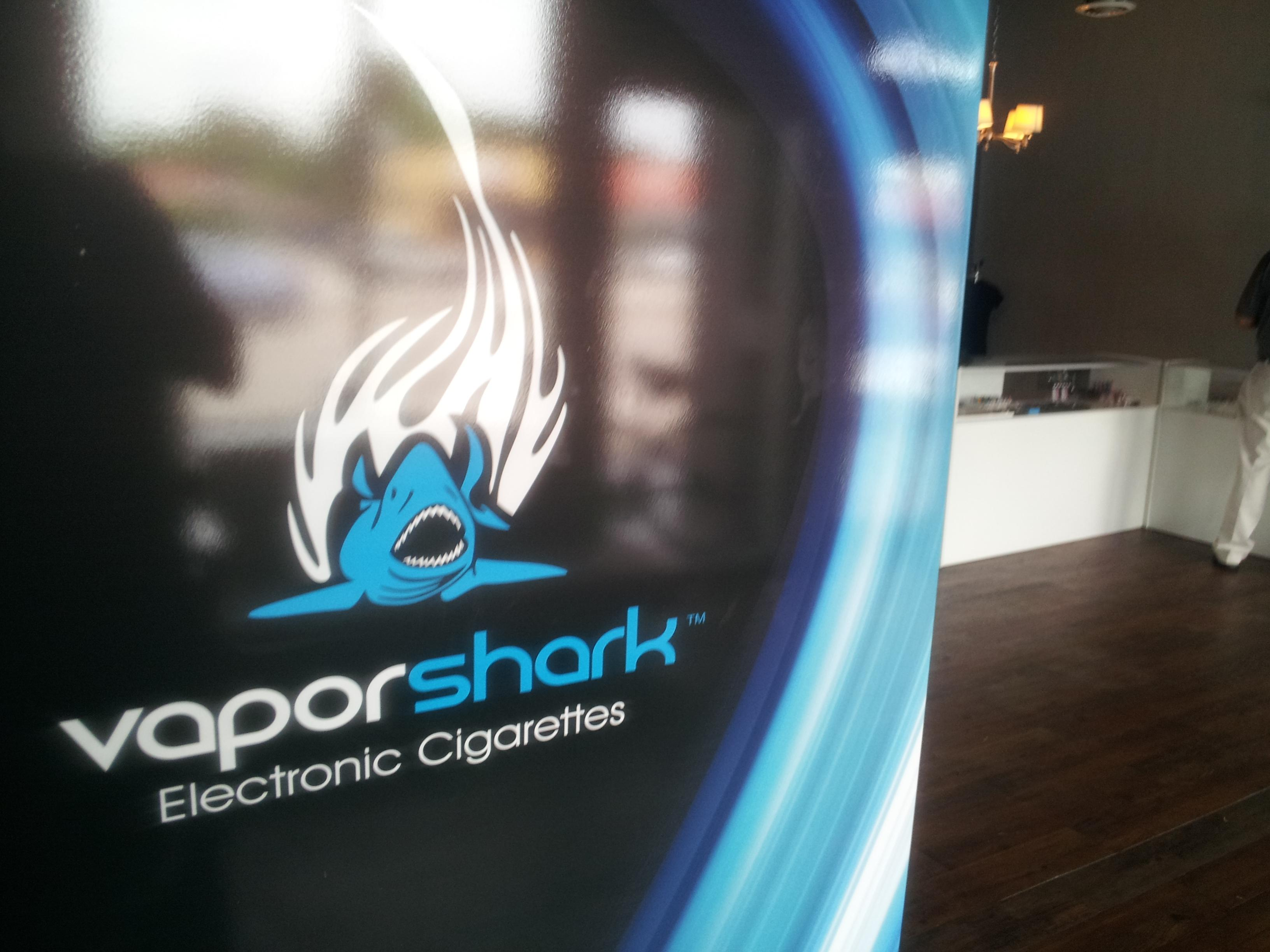vapor shark promo codes The latest tweets from vapor shark (@vaporshark) vapor shark was founded in  2010 to provide smokers with a revolutionary alternative to traditional tobacco.