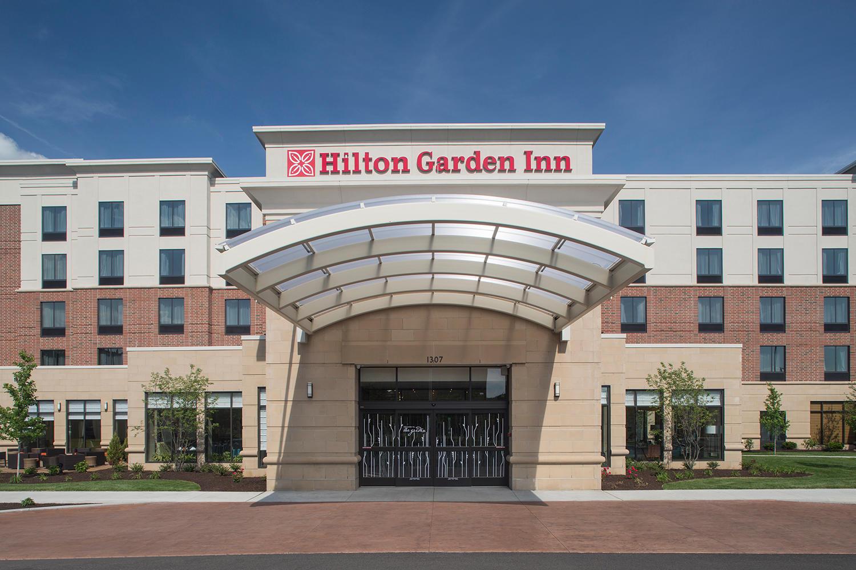Hilton garden inn coupons discounts