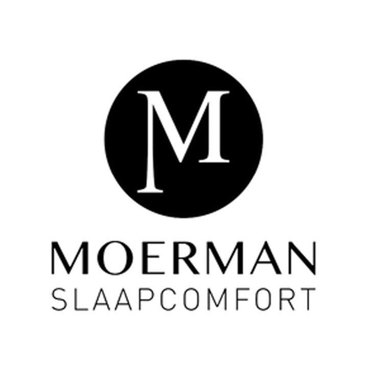 Moerman Slaapcomfort