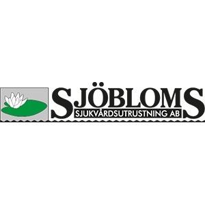 Sjöbloms Sjukvårdsutrustning AB