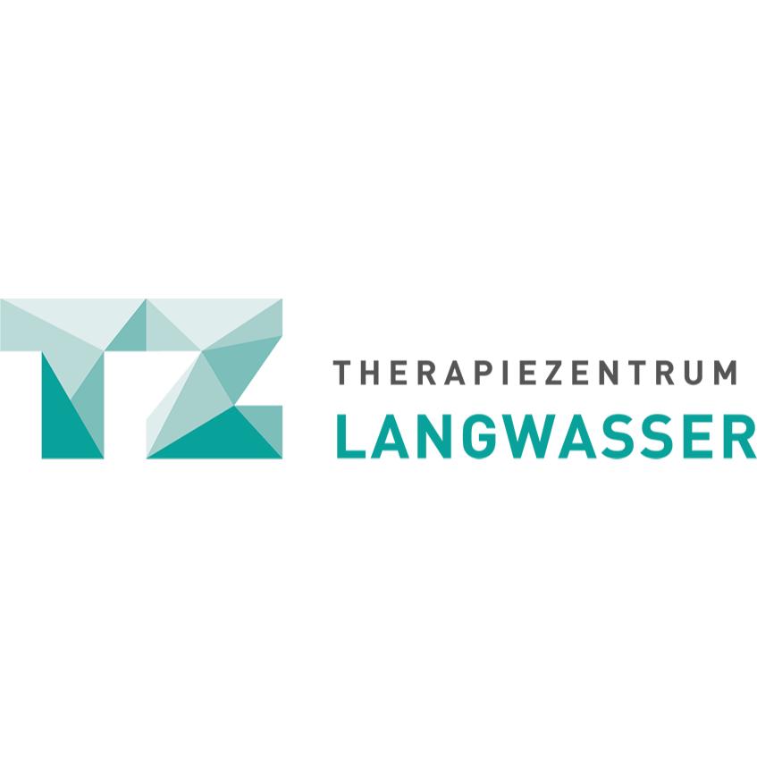 Bild zu Therapiezentrum Langwasser in Nürnberg