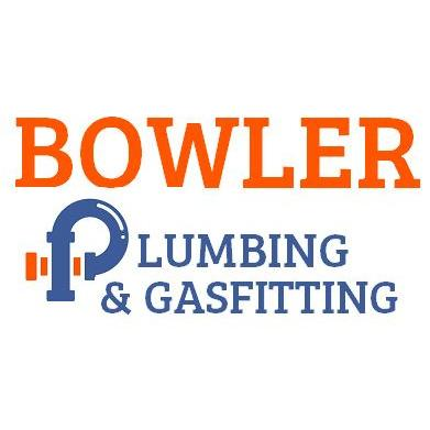 Bowler Plumbing & Gasfitting - Mount Martha, VIC 3934 - 0419 484 932 | ShowMeLocal.com