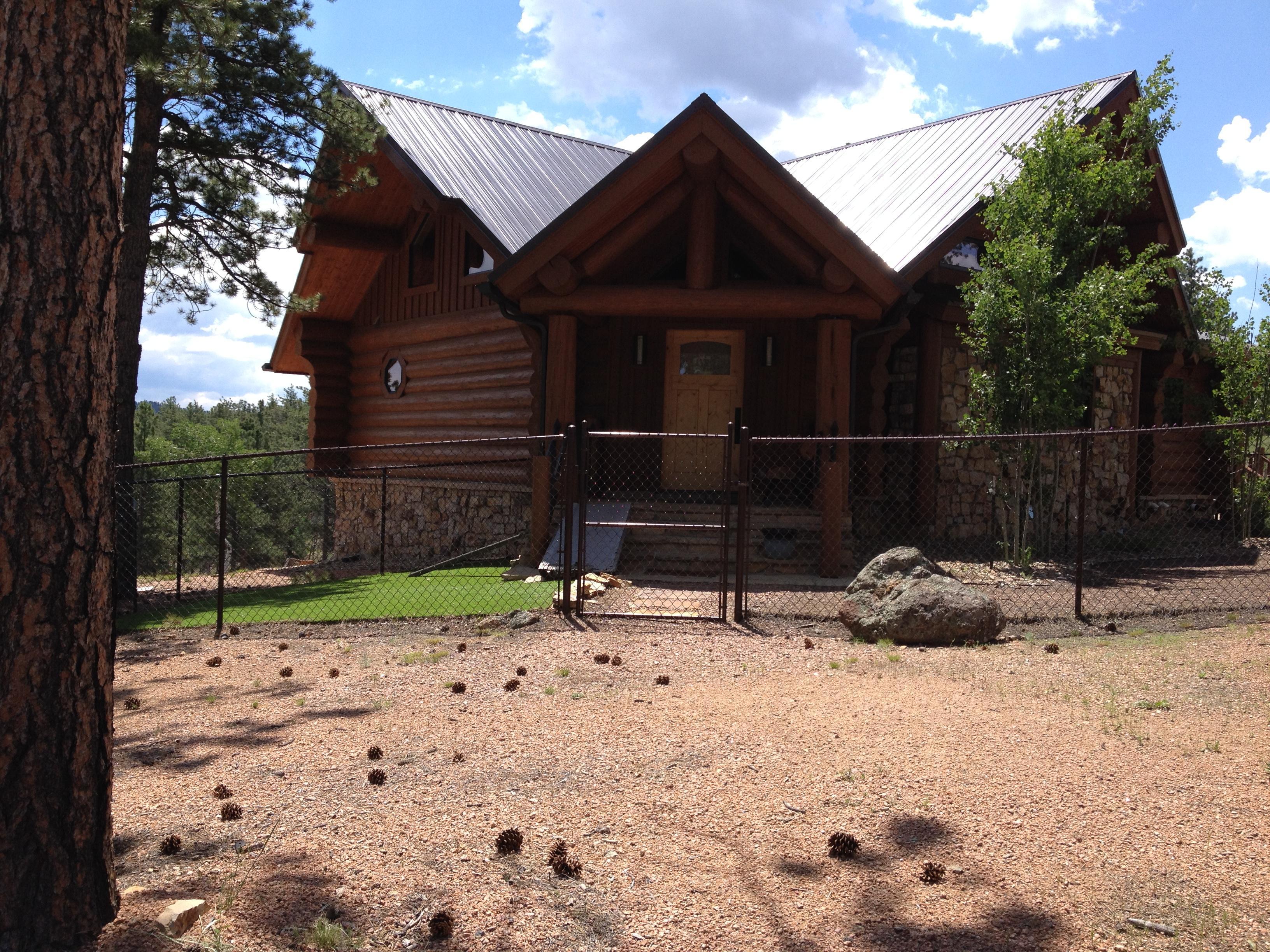 Rocky Mtn Homebuilders