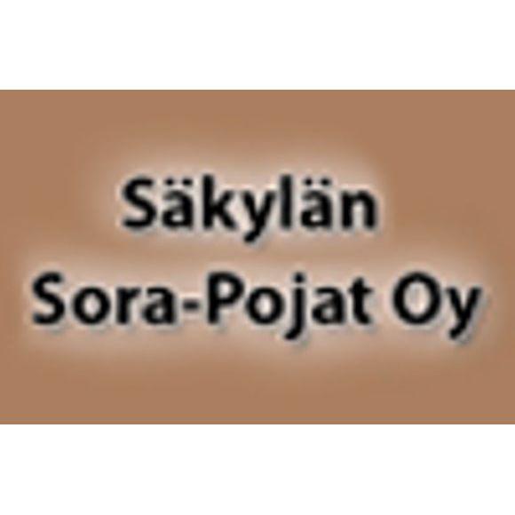 Säkylän Sora-Pojat Oy