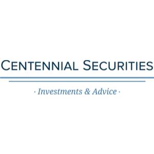 Centennial Securities