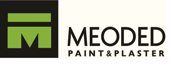 Meoded Paint & Decoration
