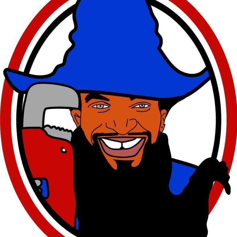 Drain Wizard Plumbing