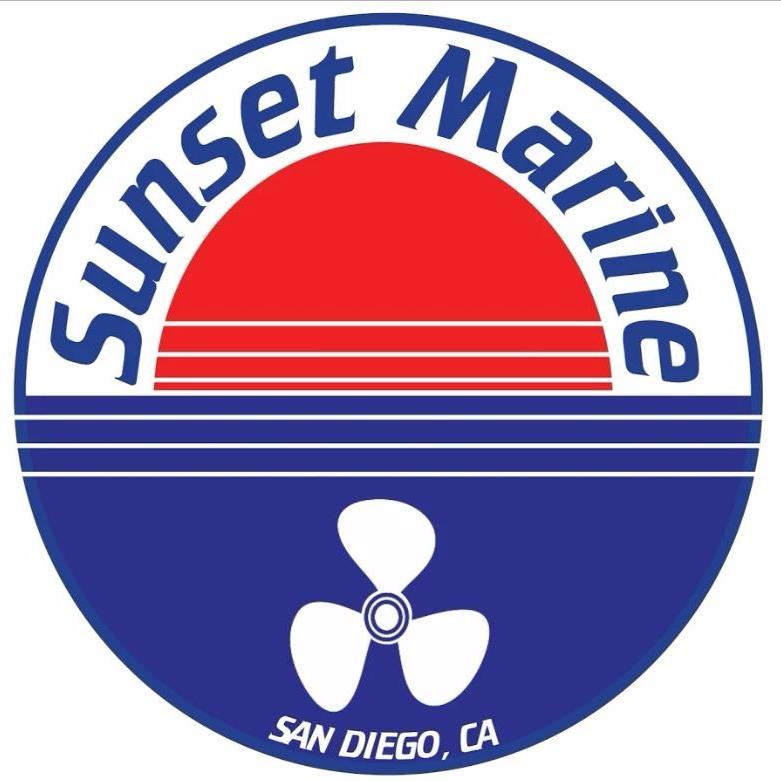 Sunset Marine - El Cajon, CA - Boat Dealers & Builders
