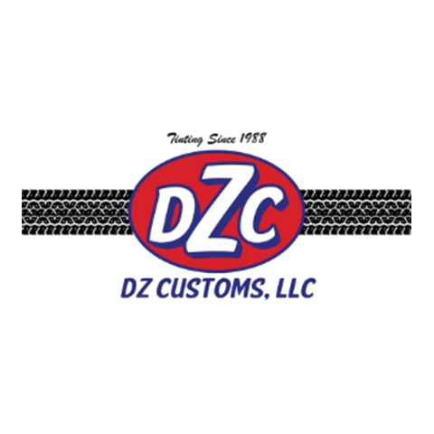 DZ Customs - Lebanon, TN 37087 - (615)444-8468 | ShowMeLocal.com